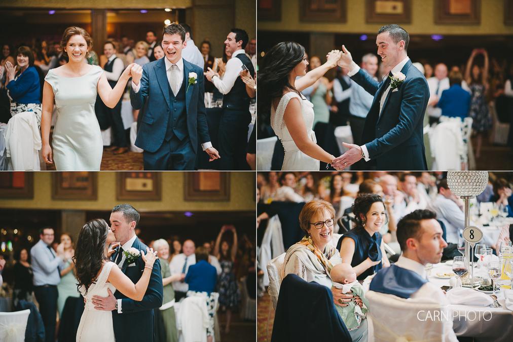 Wedding-Photographer-Northern-Ireland-An-Grianan-59.jpg