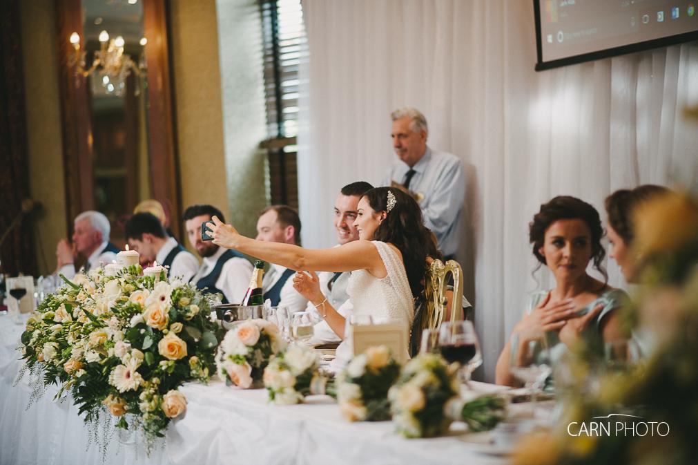 Wedding-Photographer-Northern-Ireland-An-Grianan-60.jpg