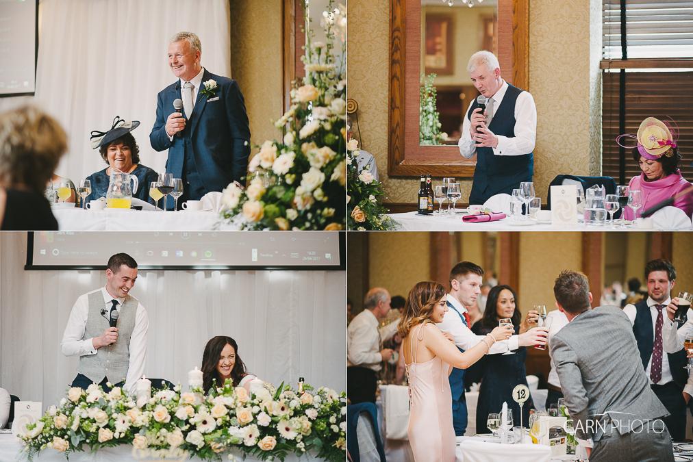 Wedding-Photographer-Northern-Ireland-An-Grianan-61.jpg