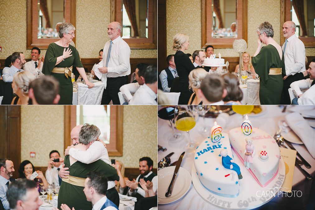 Wedding-Photographer-Northern-Ireland-An-Grianan-62.jpg