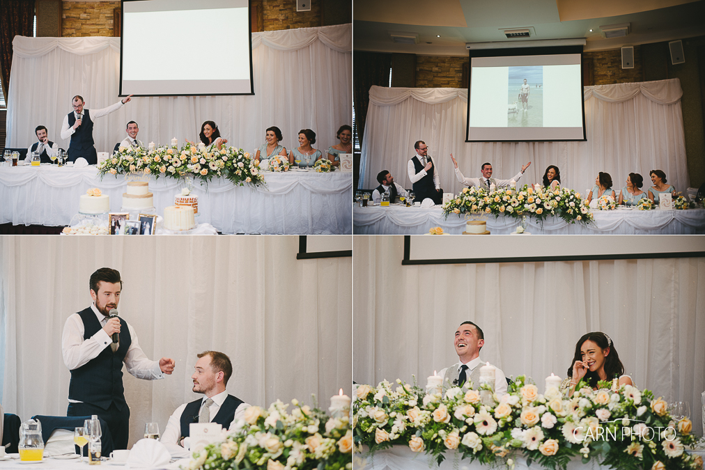 Wedding-Photographer-Northern-Ireland-An-Grianan-63.jpg