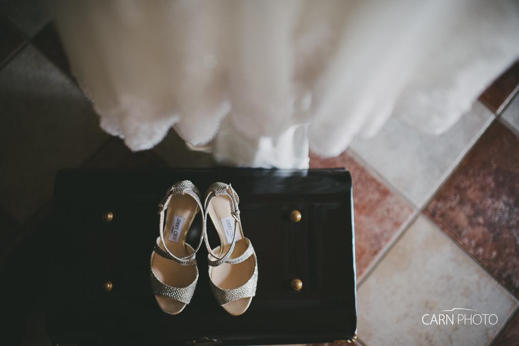 Wedding-Photographer-Killyhevlin-Enniskillen-Hotel-007.jpg