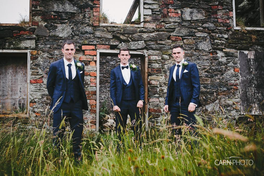 Wedding-Photographer-Killyhevlin-Enniskillen-Hotel-014.jpg