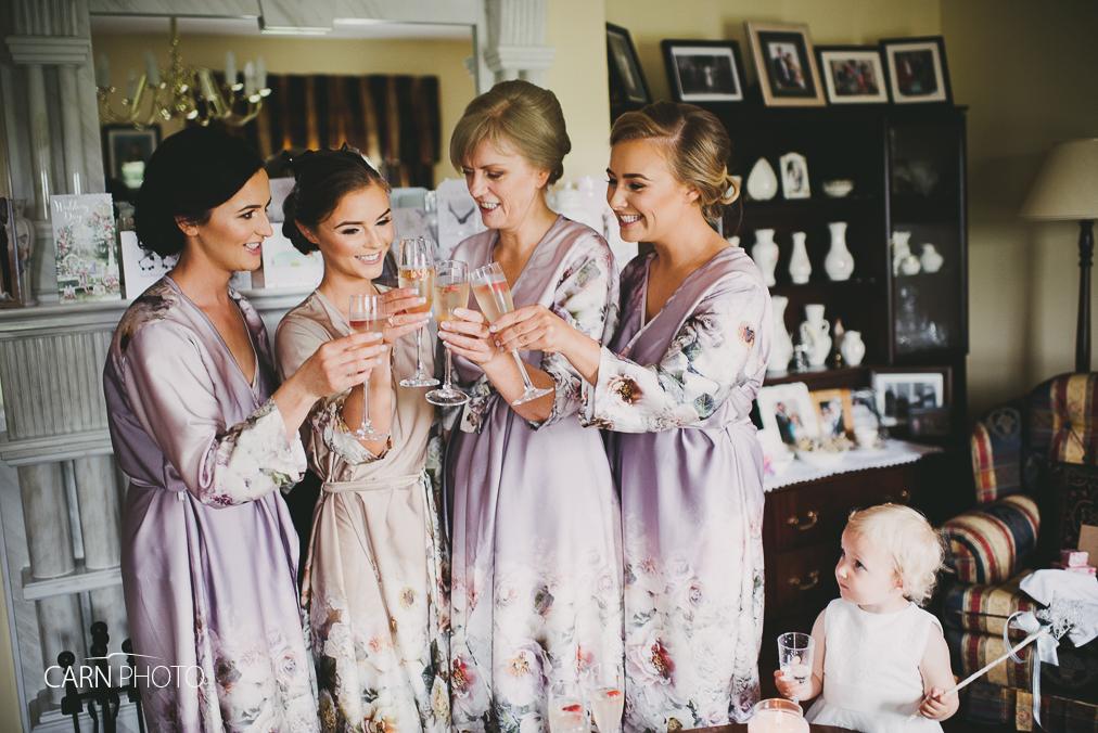 Wedding-Photographer-Killyhevlin-Enniskillen-Hotel-017.jpg