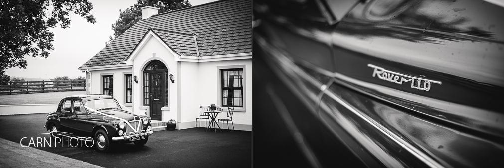 Wedding-Photographer-Killyhevlin-Enniskillen-Hotel-027.jpg