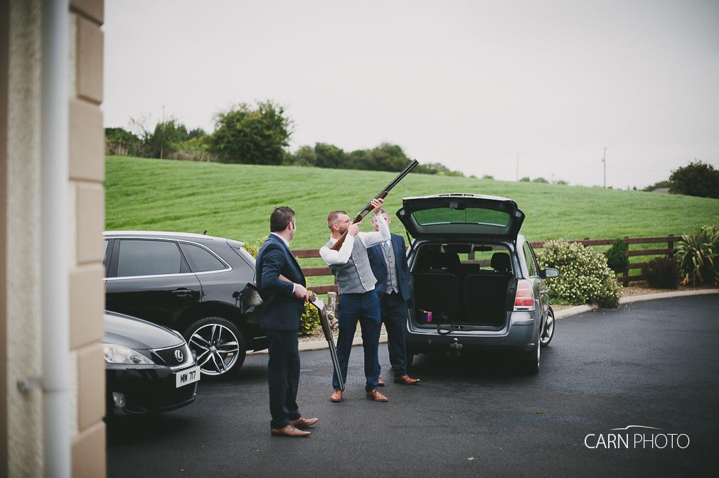 Wedding-Photographer-Killyhevlin-Enniskillen-Hotel-029.jpg