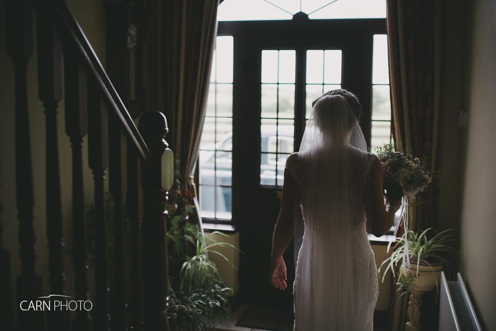 Wedding-Photographer-Killyhevlin-Enniskillen-Hotel-030.jpg