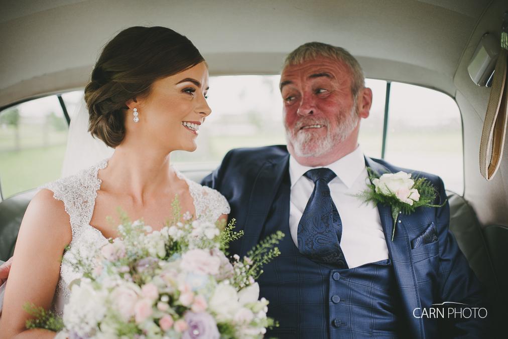 Wedding-Photographer-Killyhevlin-Enniskillen-Hotel-032.jpg