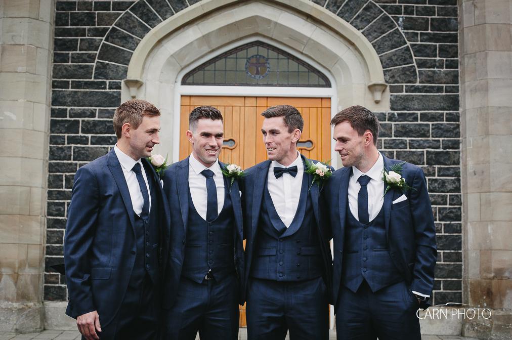 Wedding-Photographer-Killyhevlin-Enniskillen-Hotel-035.jpg