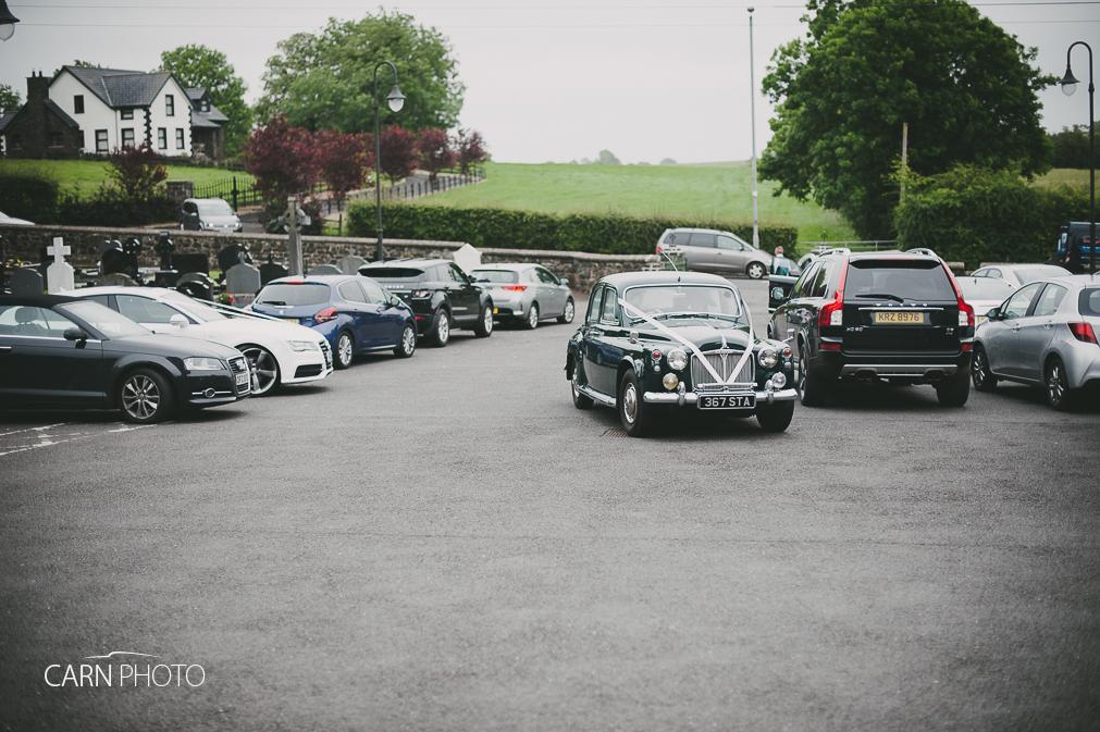 Wedding-Photographer-Killyhevlin-Enniskillen-Hotel-037.jpg