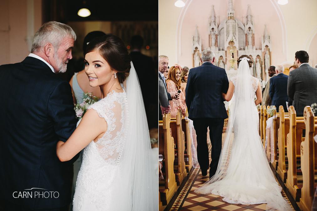 Wedding-Photographer-Killyhevlin-Enniskillen-Hotel-041.jpg