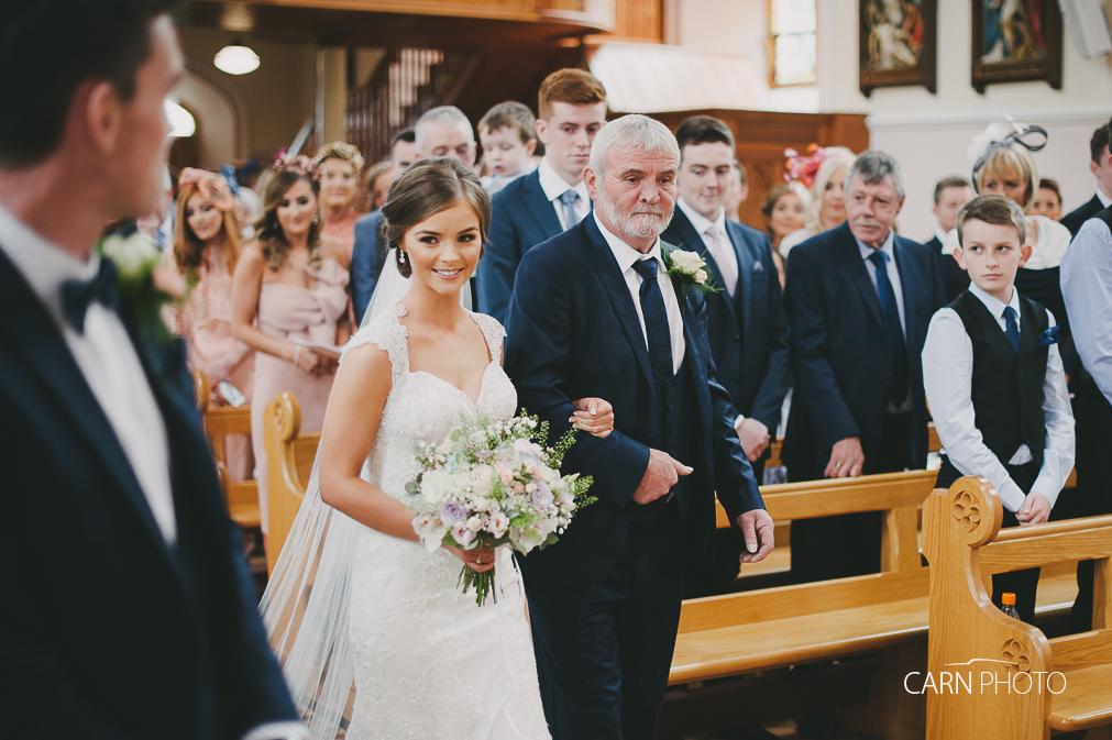 Wedding-Photographer-Killyhevlin-Enniskillen-Hotel-043.jpg