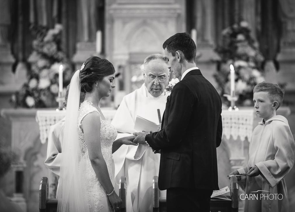 Wedding-Photographer-Killyhevlin-Enniskillen-Hotel-046.jpg