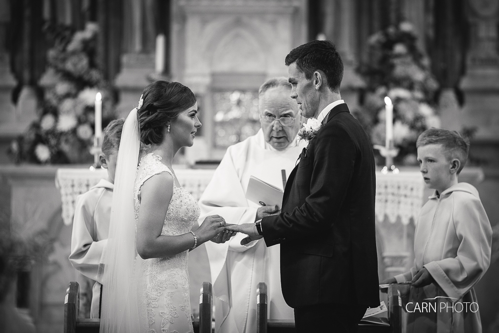 Wedding-Photographer-Killyhevlin-Enniskillen-Hotel-047.jpg