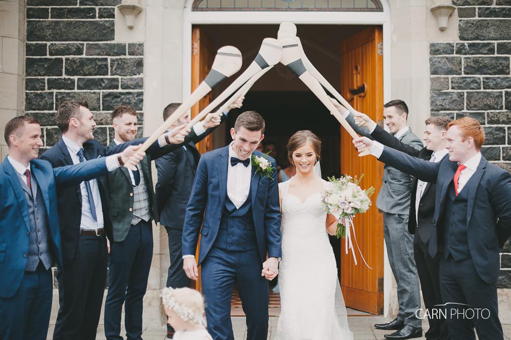 Wedding-Photographer-Killyhevlin-Enniskillen-Hotel-049.jpg