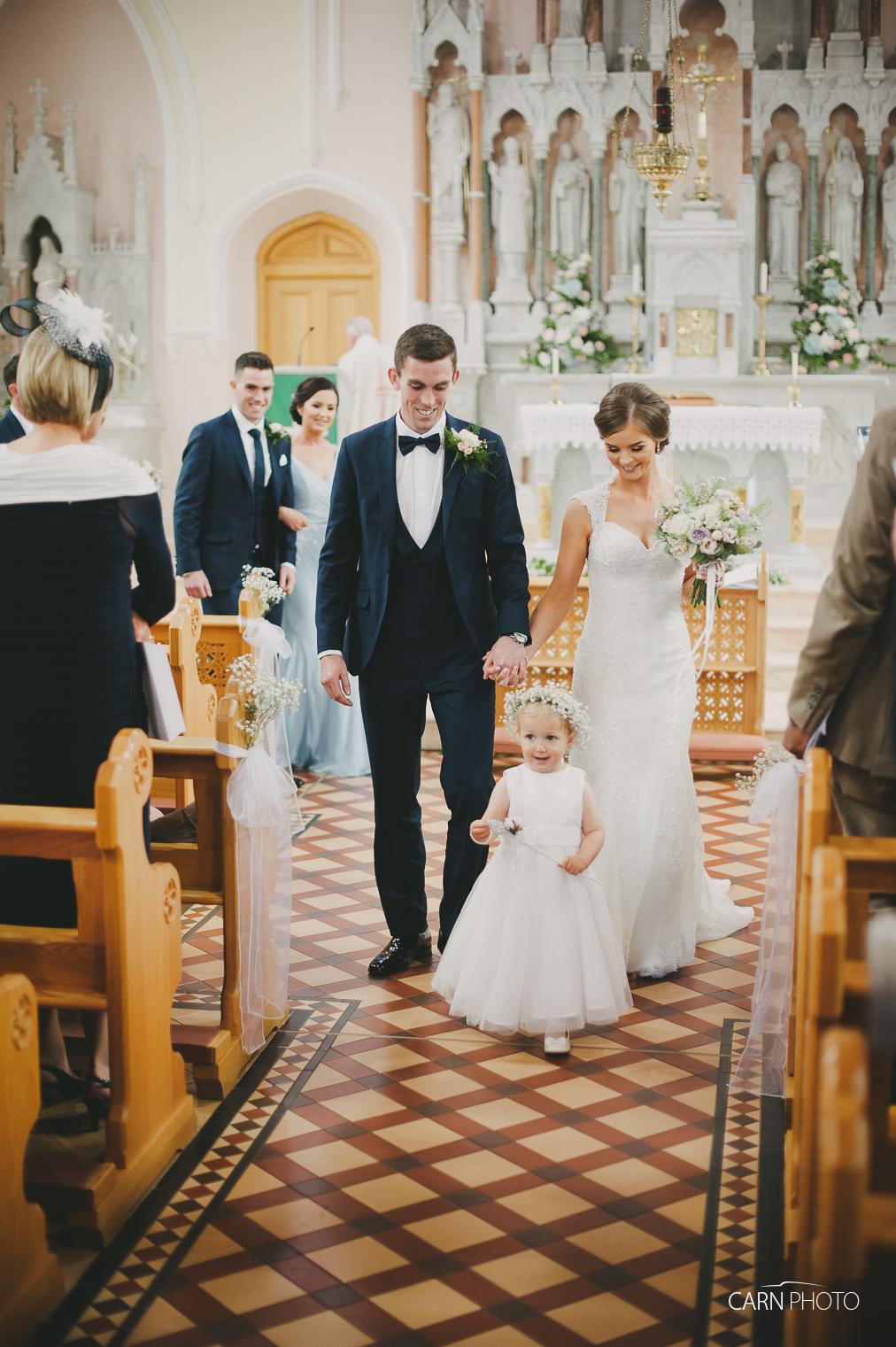 Wedding-Photographer-Killyhevlin-Enniskillen-Hotel-048.jpg