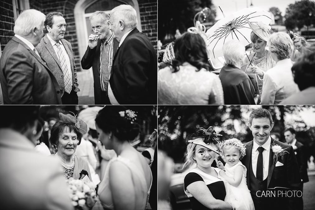 Wedding-Photographer-Killyhevlin-Enniskillen-Hotel-055.jpg