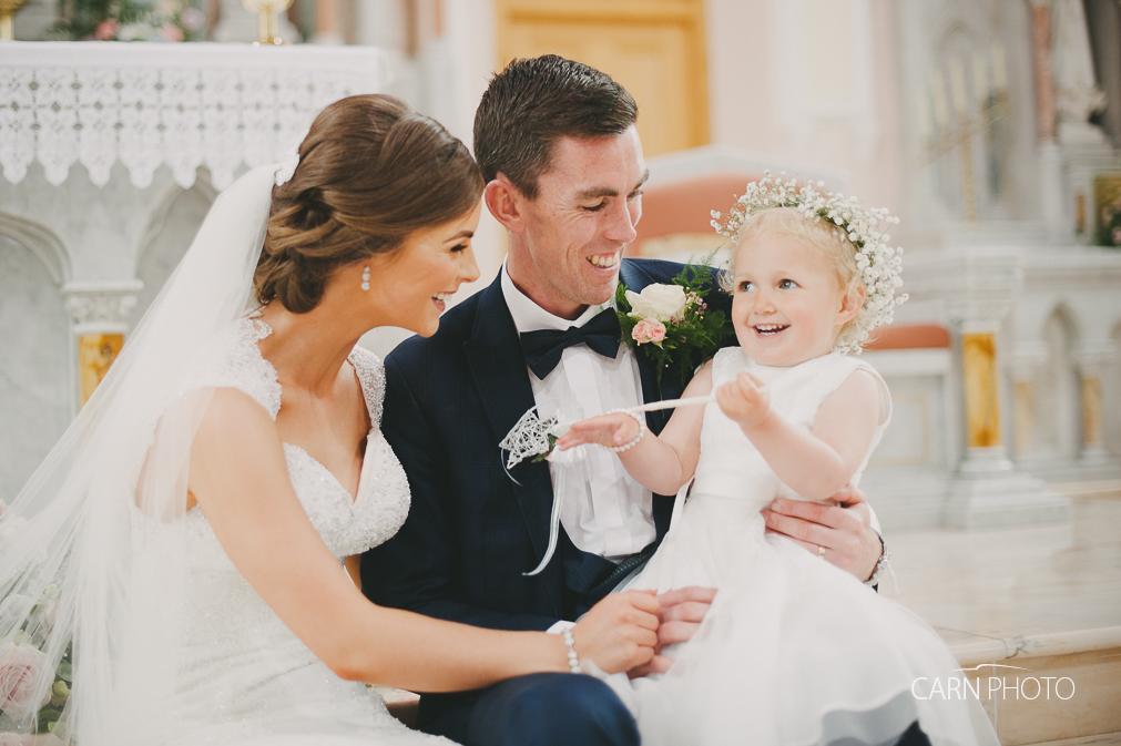 Wedding-Photographer-Killyhevlin-Enniskillen-Hotel-057.jpg
