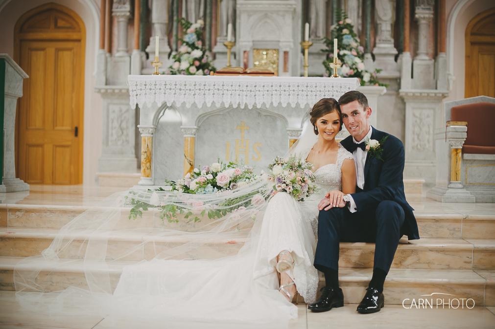 Wedding-Photographer-Killyhevlin-Enniskillen-Hotel-060.jpg