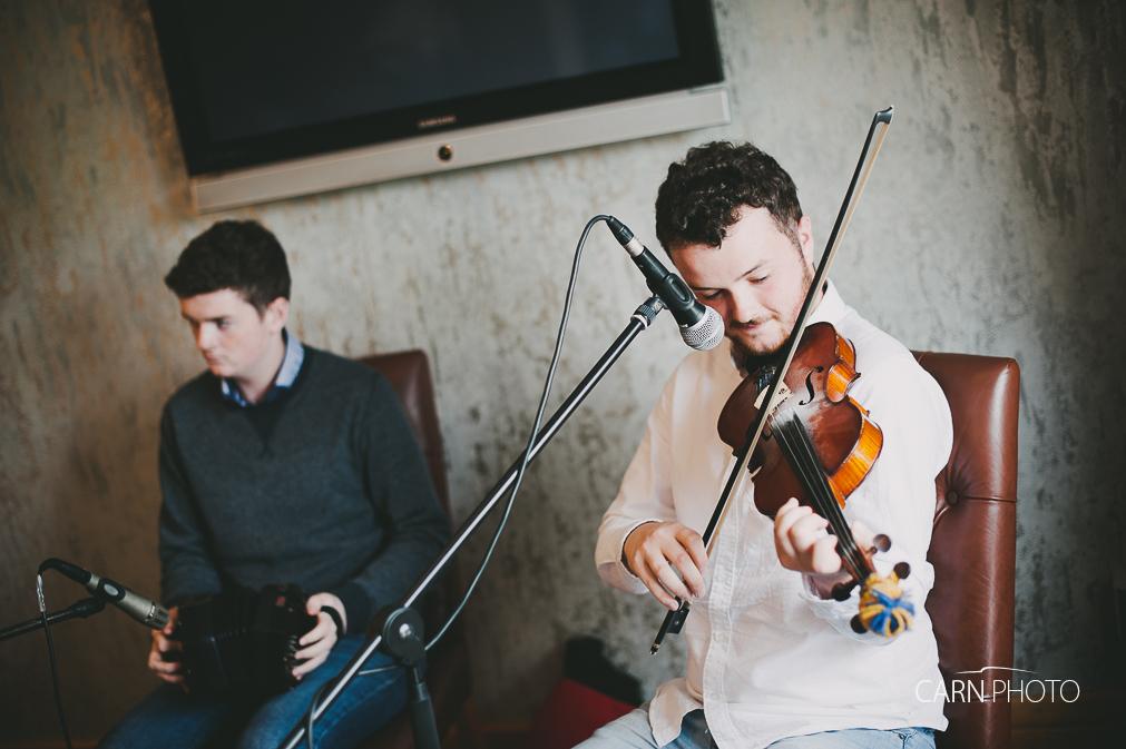 Wedding-Photographer-Killyhevlin-Enniskillen-Hotel-062.jpg