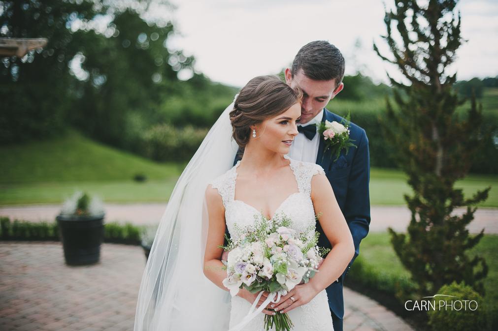 Wedding-Photographer-Killyhevlin-Enniskillen-Hotel-065.jpg