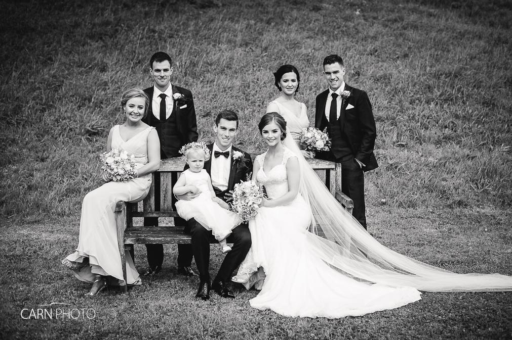 Wedding-Photographer-Killyhevlin-Enniskillen-Hotel-069.jpg