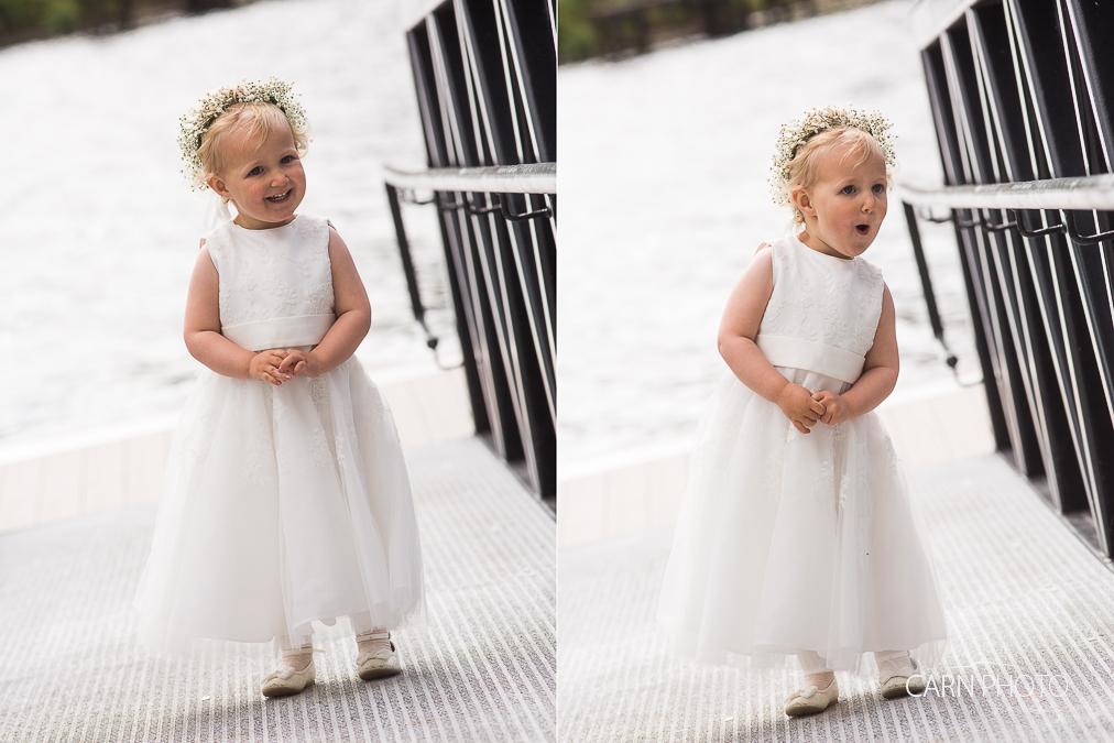 Wedding-Photographer-Killyhevlin-Enniskillen-Hotel-071.jpg