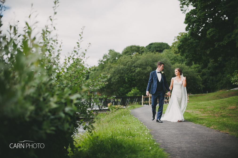 Wedding-Photographer-Killyhevlin-Enniskillen-Hotel-076.jpg