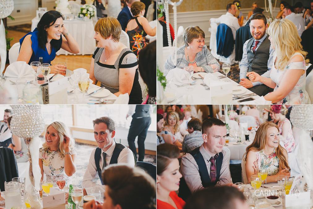 Wedding-Photographer-Killyhevlin-Enniskillen-Hotel-081.jpg