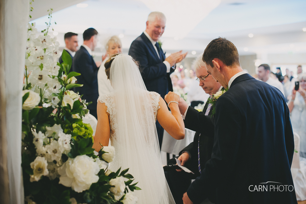 Wedding-Photographer-Killyhevlin-Enniskillen-Hotel-083.jpg