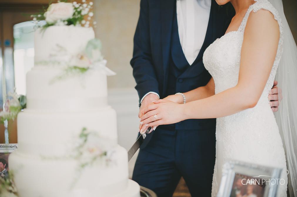 Wedding-Photographer-Killyhevlin-Enniskillen-Hotel-090.jpg