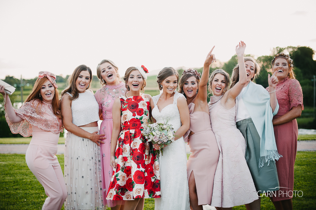 Wedding-Photographer-Killyhevlin-Enniskillen-Hotel-091.jpg