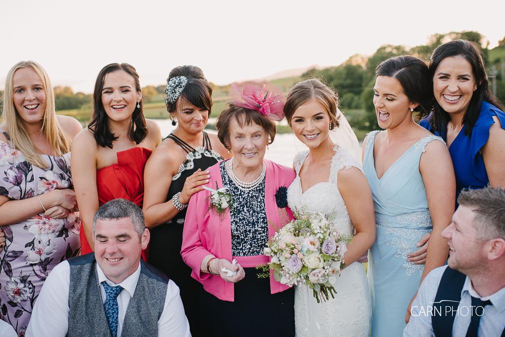 Wedding-Photographer-Killyhevlin-Enniskillen-Hotel-095.jpg
