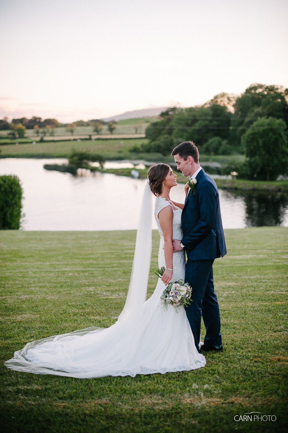 Wedding-Photographer-Killyhevlin-Enniskillen-Hotel-097.jpg