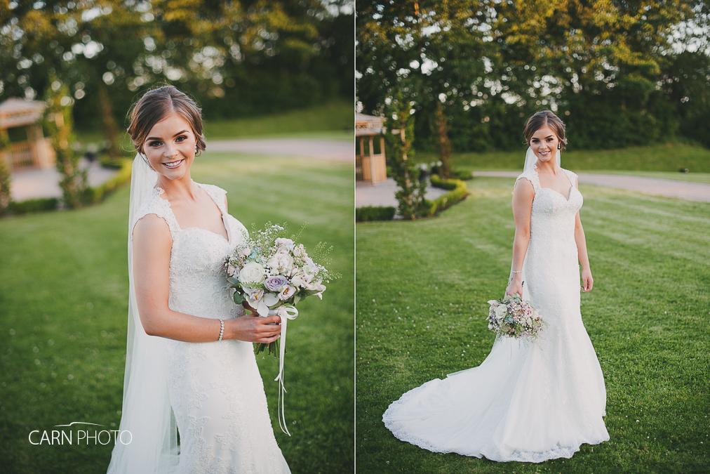 Wedding-Photographer-Killyhevlin-Enniskillen-Hotel-099.jpg