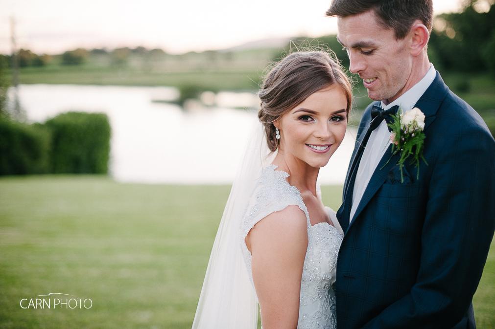 Wedding-Photographer-Killyhevlin-Enniskillen-Hotel-101.jpg