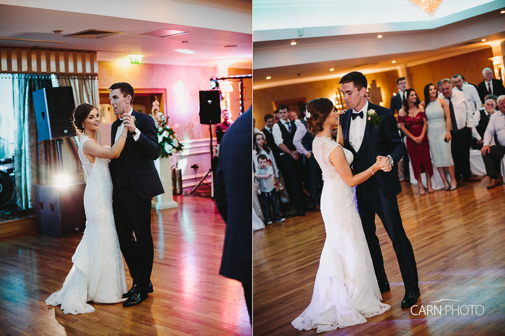 Wedding-Photographer-Killyhevlin-Enniskillen-Hotel-104.jpg