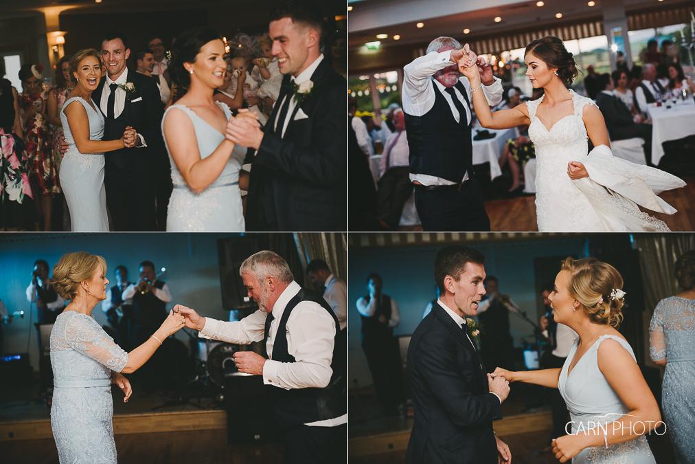 Wedding-Photographer-Killyhevlin-Enniskillen-Hotel-107.jpg