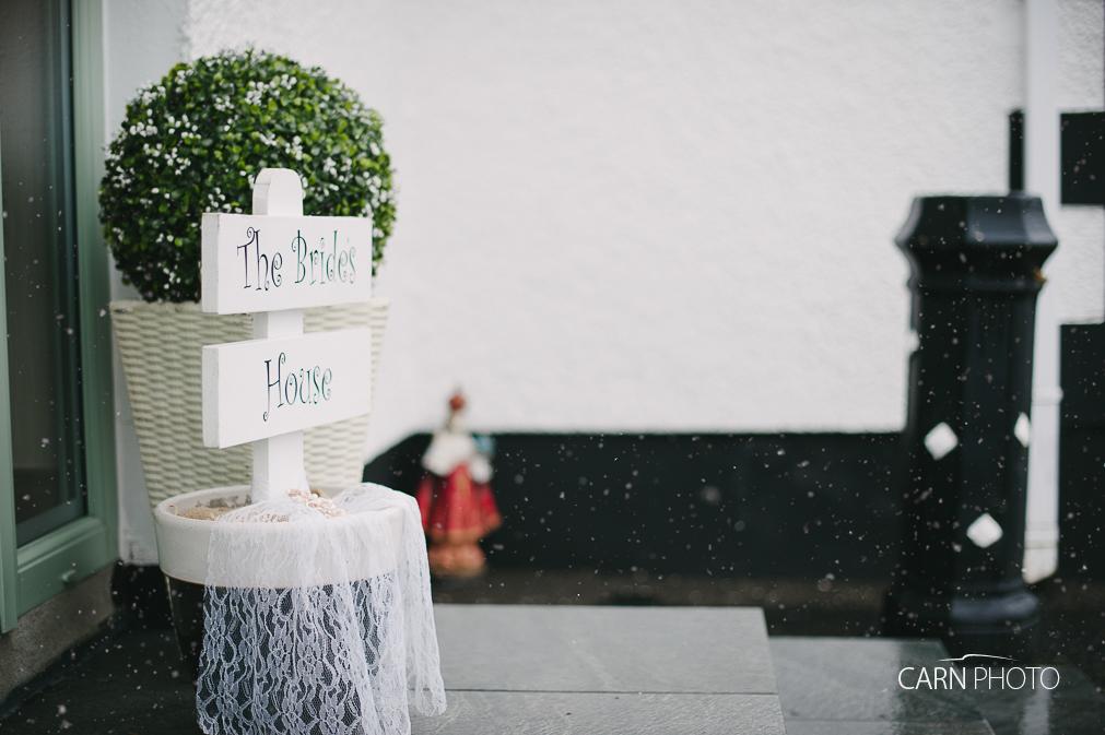 Wedding-Photographer-Inishowen-Gateway-Donegal-Hotel-001.jpg