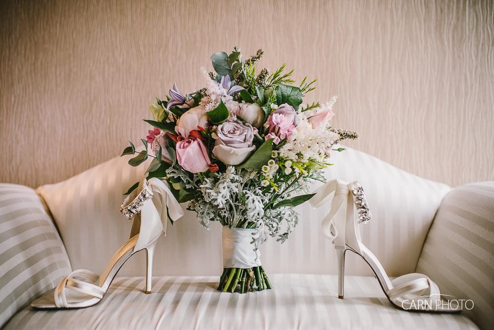 Wedding-Photographer-Inishowen-Gateway-Donegal-Hotel-002.jpg