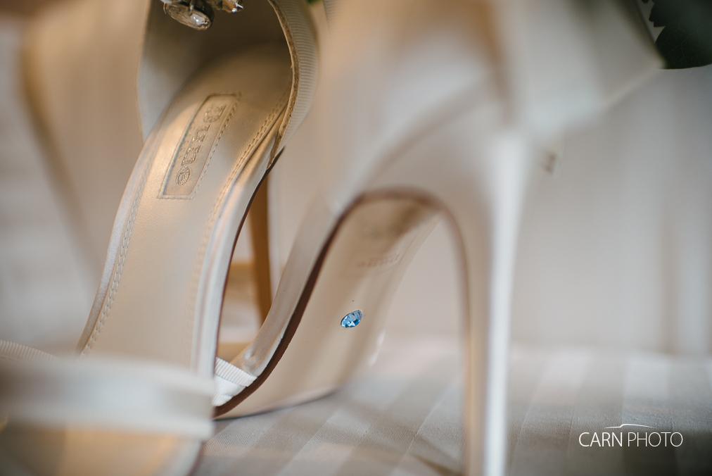 Wedding-Photographer-Inishowen-Gateway-Donegal-Hotel-003.jpg