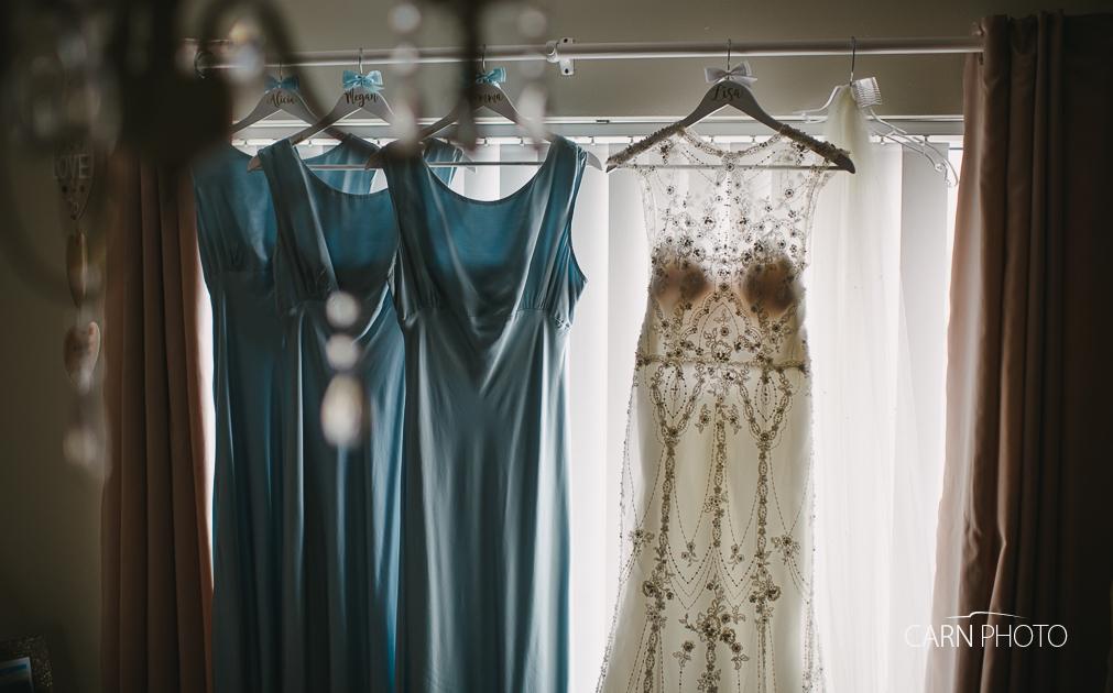 Wedding-Photographer-Inishowen-Gateway-Donegal-Hotel-004.jpg