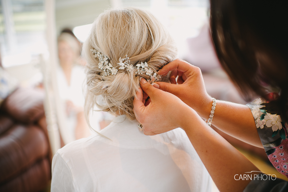 Wedding-Photographer-Inishowen-Gateway-Donegal-Hotel-006.jpg