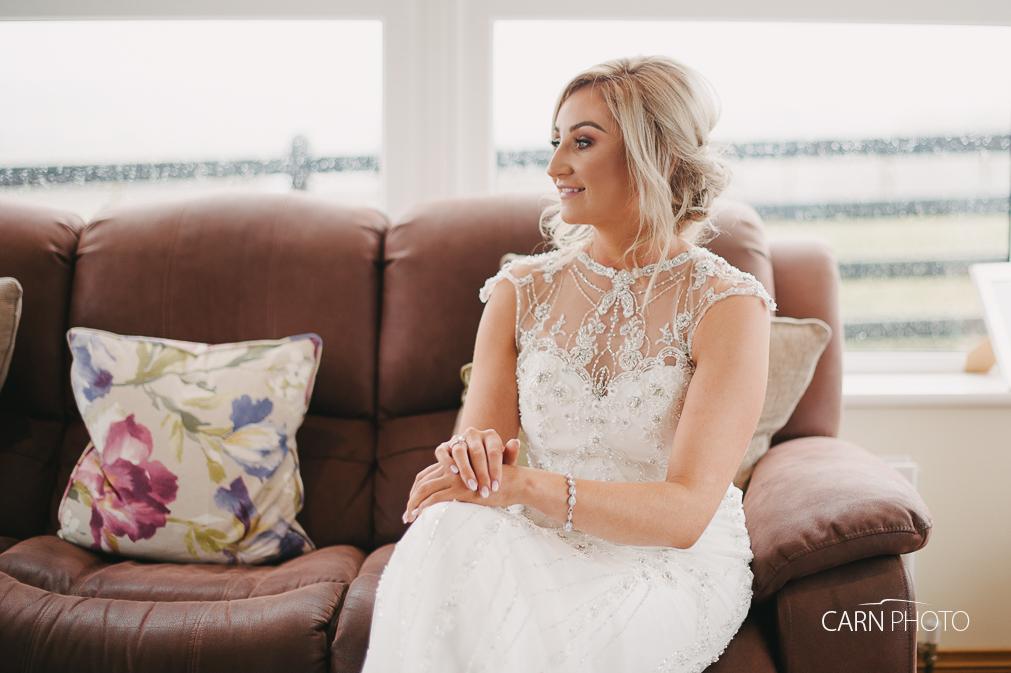 Wedding-Photographer-Inishowen-Gateway-Donegal-Hotel-008.jpg