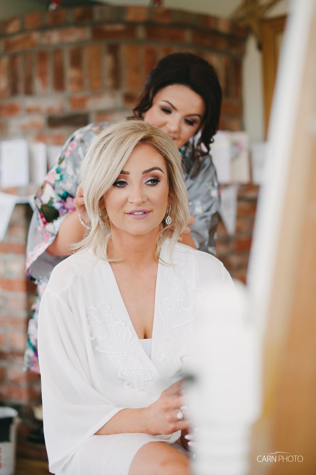 Wedding-Photographer-Inishowen-Gateway-Donegal-Hotel-007.jpg