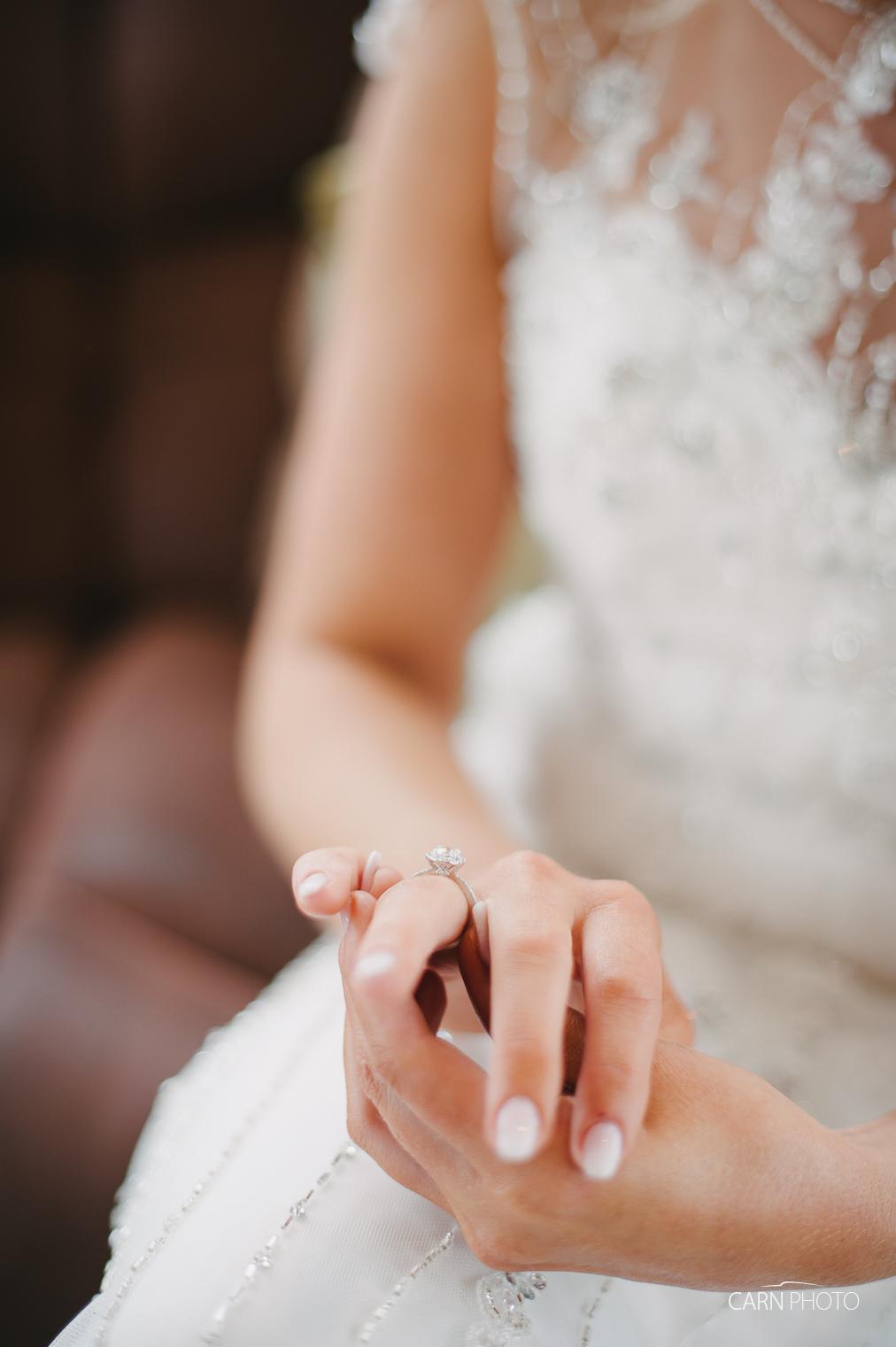 Wedding-Photographer-Inishowen-Gateway-Donegal-Hotel-009.jpg