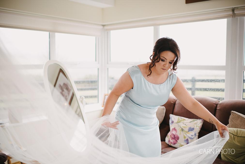 Wedding-Photographer-Inishowen-Gateway-Donegal-Hotel-011.jpg