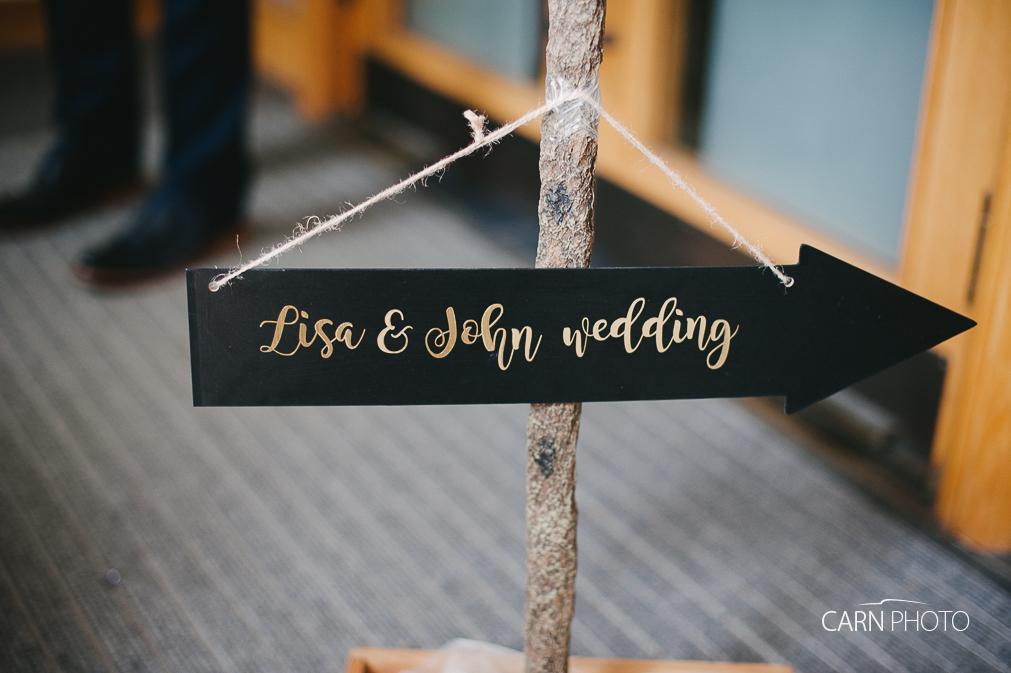 Wedding-Photographer-Inishowen-Gateway-Donegal-Hotel-014.jpg