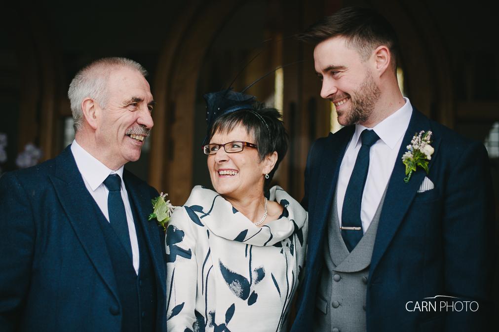 Wedding-Photographer-Inishowen-Gateway-Donegal-Hotel-016.jpg