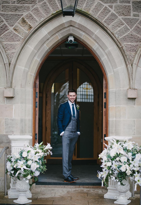 Wedding-Photographer-Inishowen-Gateway-Donegal-Hotel-015.jpg